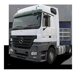 tracteur_mercedes